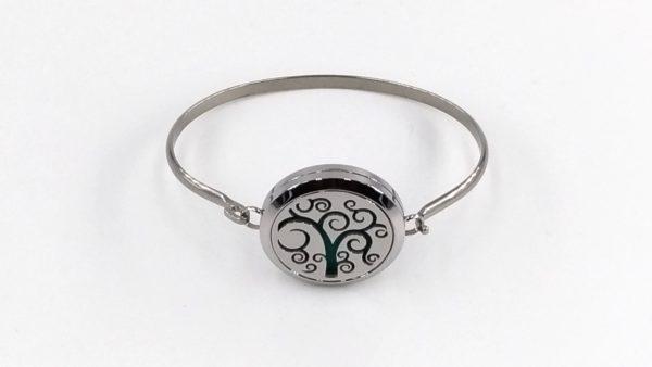 Bracelet Aroma